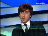НТВшники: Над чем смеётся Россия...  юмористы сруться
