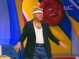 Евгений Петросян - Самогон
